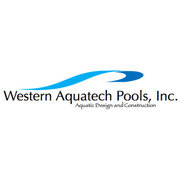 Western Aquatech Pools, Inc.さんの写真