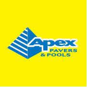 Apex Pavers & Pools's photo