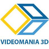 Photo de Videomania Tre