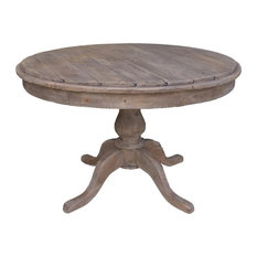 artefac webster dining table dining tables