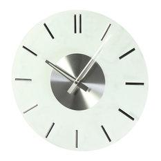 Midcentury Clocks Houzz