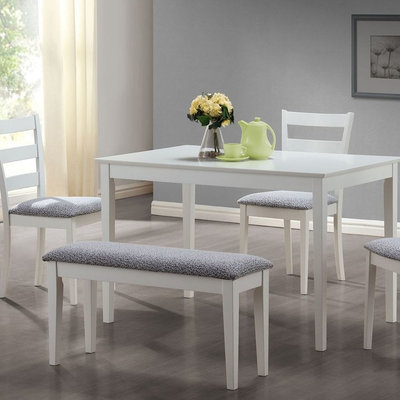 Transitional Dining Sets By Kohls