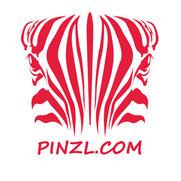 Foto von Malerbetrieb Pinzl