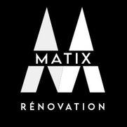 Photo de Matix Rénovation
