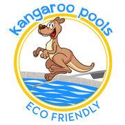 Kangaroo Pools's photo