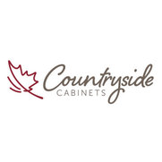 Countryside Cabinets's photo