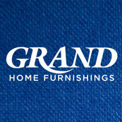 Grand Home Furnishings   Roanoke, VA, US 24018