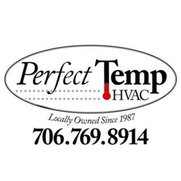 Perfect Temp HVAC's photo