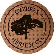 Foto von Cypress Design Co.