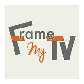 Frame My TV's photo