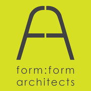 form:form architects's photo