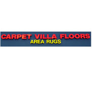 Carpet Villa Inc's photo