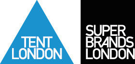 sc 1 st  Houzz & TENT LONDON - SUPER BRANDS