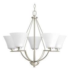 exotic chandeliers houzz