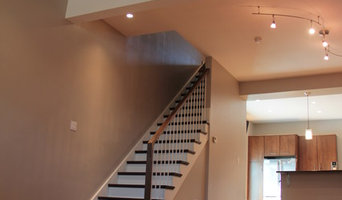 Interior & Exterior Renovation Lawerenceville