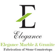 Elegance Marble And Granite's photo