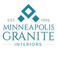 Minneapolis Granite's profile photo
