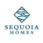 Sequoia Homes, Inc.'s photo