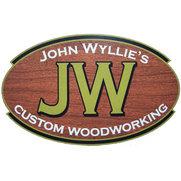Foto de J W Custom Woodworking