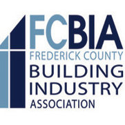 Frederick County Building Industry Associations foto