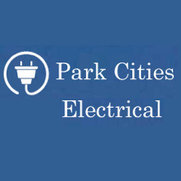 Park Cities Electrical Company Inc.'s photo