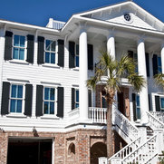 Lowcountry Hurricane Protection & Shutters Inc.*'s photo