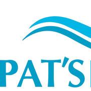 PAT'S POOL SERVICE INC's photo