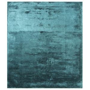 Dolce Rug, Teal, teal160x230 cm