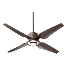 Ceiling Fans Save Up To 70 Houzz