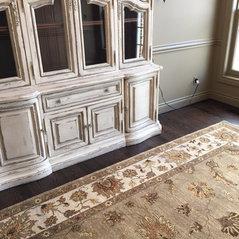 Hagopian Rugs Carpet Amp Flooring Detroit Mi Us