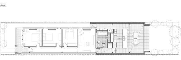 by Kreis Grennan Architecture
