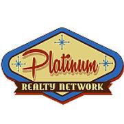 Foto de Platinum Realty Network