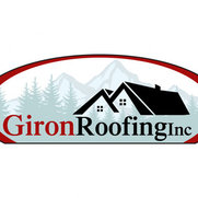 Giron Roofing inc's photo