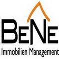 Profilbild von Bene Immobilien Management | Der Taunus Makler |