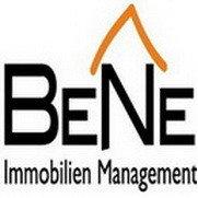 Foto von Bene Immobilien Management | Der Taunus Makler |