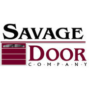 Foto de Savage Door Company