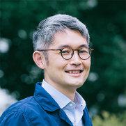 中佐昭夫/ナフ・アーキテクト&デザインさんの写真