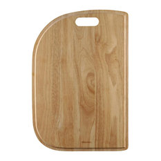 Cutting Board for 70-30 Kitchen Sinks