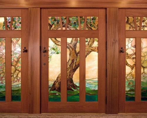 custom entry doors.  Custom Entry Doors