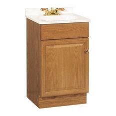 Bathrooms Richmond Va Bathroom Vanities Houzz
