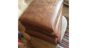 Möbel Renovering