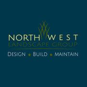 Northwest Landscape Group's photo