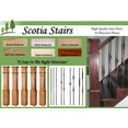Scotia Stairs's profile photo