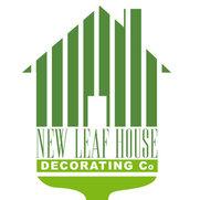 Foto von New Leaf House Decorating Co.