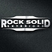 Rock Solid Exteriors's photo
