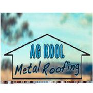 AG Kool Metal Roofing's photo