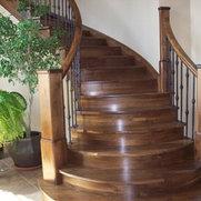 Ravenwood Stairways's photo