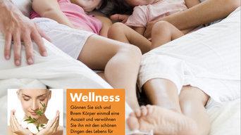 Schlafcare - Das unabhängige Infoportal für mehr Lebensqualität
