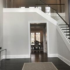 New England Stair Company Inc Shelton Ct Us 06484