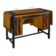 Architect Desks architect desks | houzz